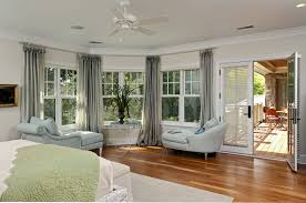 custom home u2013 american vernacular in arlington virginia bowa