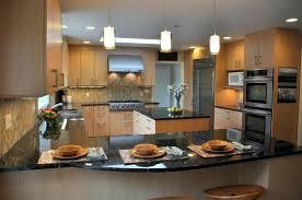stationary kitchen islands kitchen island decorating ideas artsky