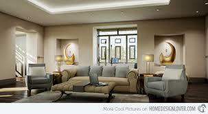 gorgeous living room spotlights living room spotlights dauntless