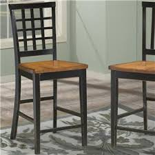 24 Inch Bar Stools With Back Bar Stools Eugene Springfield Albany Coos Bay Corvallis
