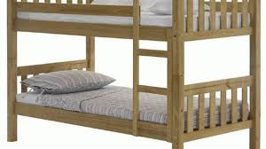 children u0027s beds for small rooms youtube
