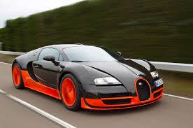 bugatti veyron sedan bugatti veyron 2445849