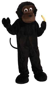 Mascot Halloween Costumes 15 Mascot Halloween Costumes Images