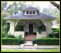 What Is A Craftsman Style House 25 Best Craftsman Bungalow Exterior Ideas On Pinterest Bungalow