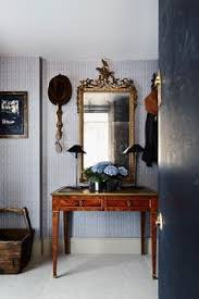 Interior Decorating Blogs by 819 Best General Interiors 1 Images On Pinterest House Interiors