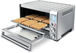 Breville Sandwich Toaster Breville Bov845bss Smart Oven Pro With Element Iq Convection