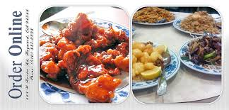 fu fu cuisine tin fu order hayward ca 94544