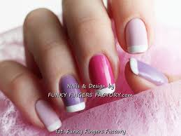 nail polish awesome matte shellac nail polish photo zps matte