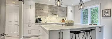 cuisine projet rénovation agrandissement créa cuisines et salles de bain
