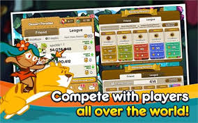 run apk on pc line cookie run 6 1 3 apk for pc free android