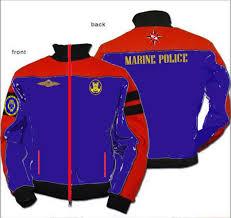 desain jaket racing pesan jaket surabaya jaket jer murah bahan fleece jaket