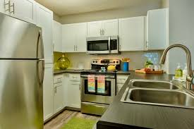 element deer valley apartments in phoenix az element deer valley homepagegallery 3