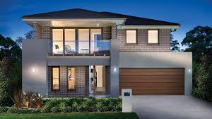 bristol advantage eden brae homes