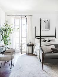 Bedroom Design Image Bedroom Design Emily Henderson