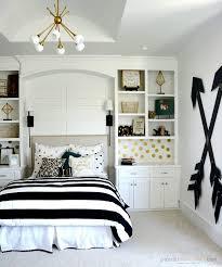 Bedroom Design Grey Kitchen Cool Grey Bedroom White Bedroom Pink White And Gold