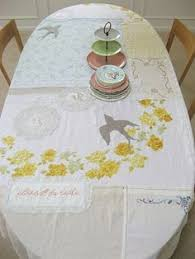 Aspire Linens Wipe Your Paws Linda Schweiger Linda Schweiger On Pinterest