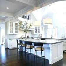 vaulted kitchen ceiling ideas lighting ideas for vaulted ceilings vaulted ceiling kitchen