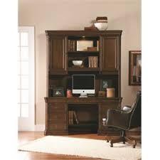 computer desks corner l shaped u0026 executive office desks