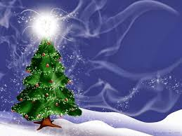 animated christmas images free download u2013 happy holidays