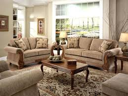 Living Room Furniture Warehouse Living Room Furniture Warehouse Babini Co