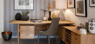 Porter Davis Homes Floor Plans Contact World Of Style Interior Design Melbourne World Of Style