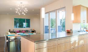 Kitchen Ideas And Designs by 5 Modern Kitchen Designs U0026 Principles Build Blog