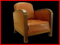 meubles art deco style fauteuil club art deco meubles et décoration vintage design