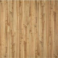 interior paneling home depot yew 32 sq ft mdf wall panel interior of tack room barn