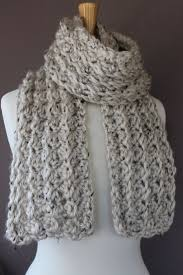 best 25 crochet scarf easy ideas on pinterest celtic now