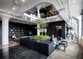 Offices Designs Interior by 1207 Best Go To Work Images On Pinterest Office Designs Office