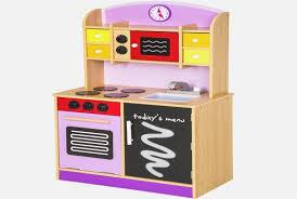 jeux de cuisine pour maman jeu de cuisin unique weight watchers plats cuisinas awesome