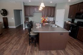 kitchens granite ridge builders