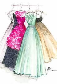 176 best fashion illustration images on pinterest fashion