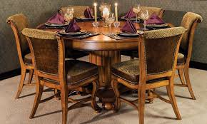 Elite Dining Room Furniture by Augustus Elite Poker Table