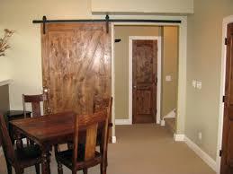 barn door sale interior barn doors for sale door sliding full size of cheap
