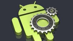 unlock android thing install these apps today to unlock the