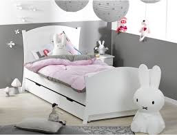 chambre bébé blanche pas cher awesome chambre complete fille blanche gallery matkin info