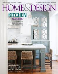 Home Design Magazines January February 2017 Archives Home U0026 Design Magazine