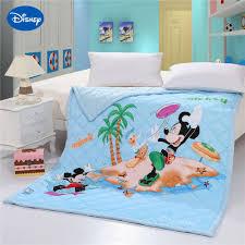 Beachy Comforters Popular Sea Comforter Buy Cheap Sea Comforter Lots From China Sea