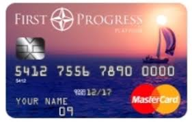 Business Credit Card Instant Approval Instant Approval Credit Cards