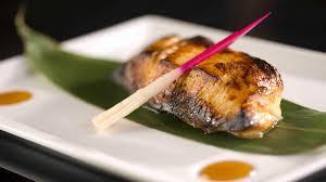 haute cuisine dishes haute cuisine in the sky connoisseur s