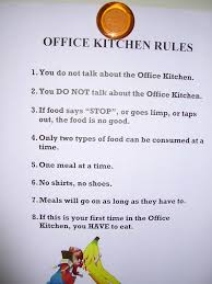 kitchen simple kitchen etiquette wonderful decoration ideas