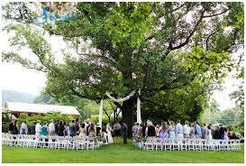 wedding venues in roanoke va venues sundara wedding venue for dazzling wedding venues ideas