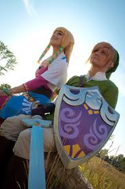 39 best cosplay images on pinterest cosplay costumes cosplay