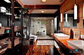 luxury homes interiors luxury homes interior bathrooms interiors 2018 also