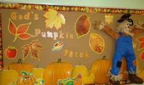 thanksgiving bulletin board pumpkin thanksgiving blessings