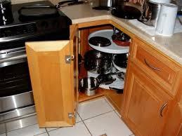 kitchen corner cabinet ideas small kitchen kitchen corner pantry ideas 15655 small kitchen