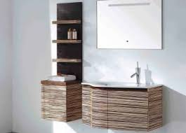 unique bathroom vanities ideas winsome bathroom vanities for small spaces unique