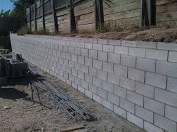 cinder block bench instructions patio how to paint wall look like