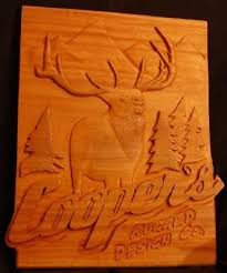 87 best wood carving ideas images on carved wood wood